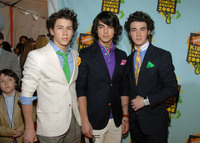 Jonas Brothers picture G316975