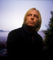 Tom Petty picture G317085