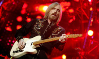 Tom Petty picture G317086