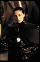 Claudia Black picture G31713