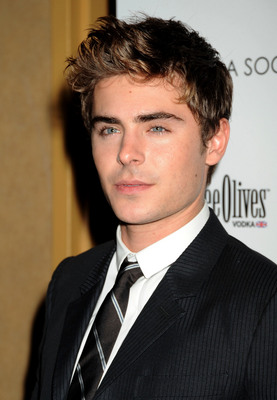 Zac Efron poster G317137