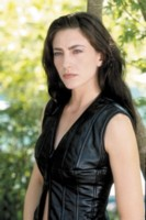 Claudia Black picture G31715