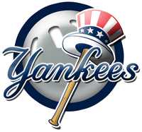 Yankees picture G317159