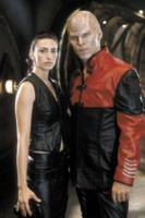 Claudia Black picture G31716
