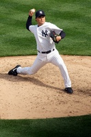 Yankees picture G317160