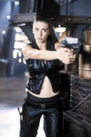 Claudia Black picture G31717