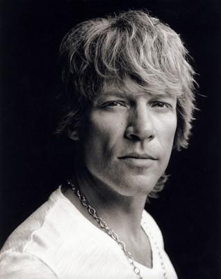 Bon Jovi poster G317188
