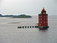 Lighthouse picture G317215