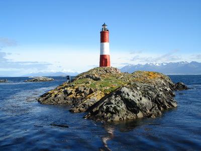 Lighthouse poster G317225
