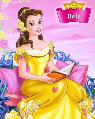 Disney Princess poster G317229
