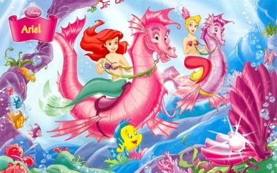 Disney Princess poster G317233