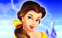 Disney Princess picture G317242