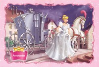 Disney Princess picture G317240