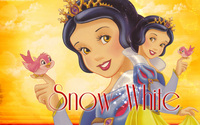 Disney Princess picture G317233
