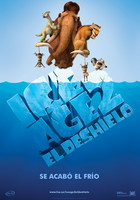 Ice Age picture G317244