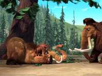 Ice Age picture G317246