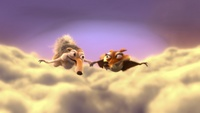 Ice Age picture G317250