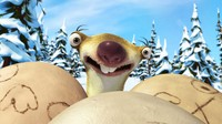 Ice Age picture G317251