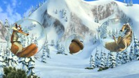 Ice Age picture G317252