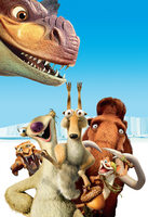 Ice Age picture G317253