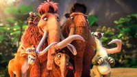 Ice Age picture G317254
