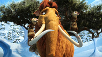 Ice Age picture G317255