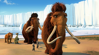 Ice Age picture G317259