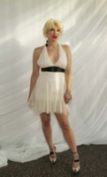 Courtney Love picture G31726