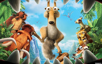 Ice Age picture G317265