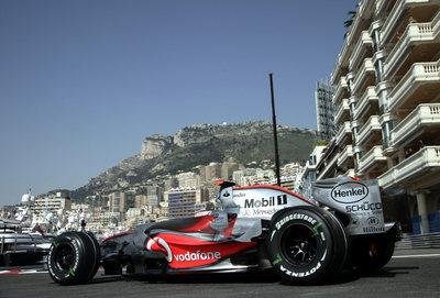 Formula 1 poster G317305