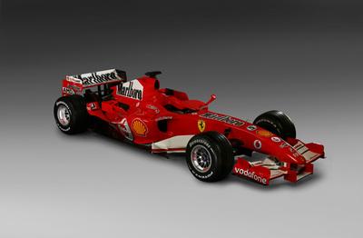 Formula 1 poster G317308