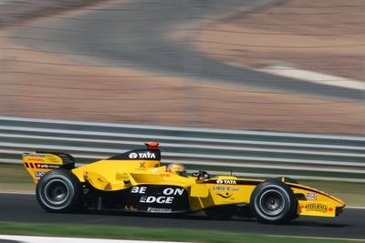 Formula 1 poster G317311