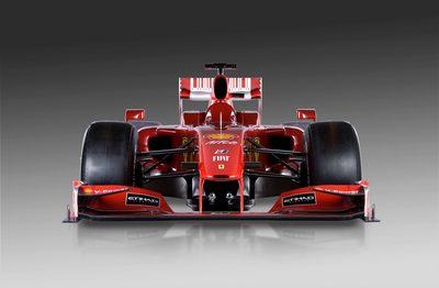 Formula 1 poster G317313