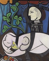 Picasso picture G317349