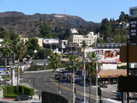 Hollywood picture G317357