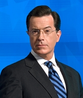 Stephen Colbert picture G317500