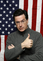 Stephen Colbert picture G317504