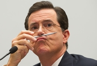 Stephen Colbert picture G317506