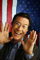 Stephen Colbert picture G317510