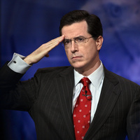 Stephen Colbert picture G317511