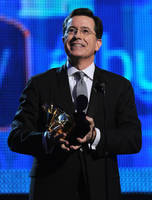 Stephen Colbert picture G317512