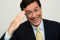 Stephen Colbert picture G317513