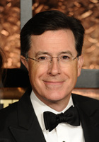 Stephen Colbert picture G317514