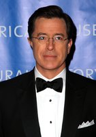 Stephen Colbert picture G317515