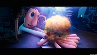 Cloudy With A Chance Of Meatballs picture G317528