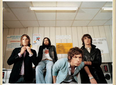 Kings Of Leon poster G317583
