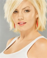 Elisha Cuthbert picture G31763