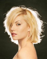 Elisha Cuthbert picture G31765