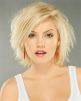 Elisha Cuthbert picture G31766