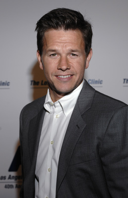 Mark Wahlberg poster G317666